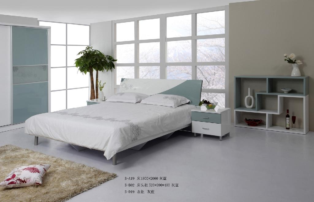 Wonderful Bedroom Furniture Set 4 1024 x 660 · 189 kB · jpeg
