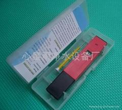 pen ph tester(PH2)
