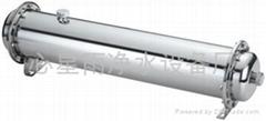 UFdrinking water filter(XXY-1500L)