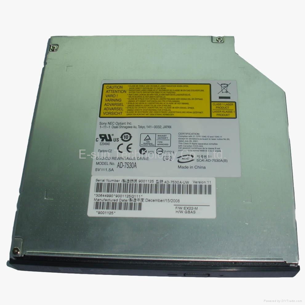 AD-7530A DRIVER FOR MAC