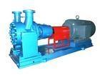 单级离心泵 1