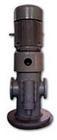3GL型立式三螺杆泵
