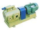 3QGB系列三螺杆泵