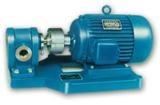2CY系列齿轮式输油泵