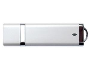 usb flash drive 1