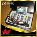 12V 24V Slim Hid Kit Hottest Stable kit 55W
