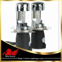 HID Bi-Xenon Bulbs H4,9007,H13