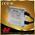 Hylux Slim Canbus HID Ballast Digital Xenon Light