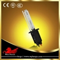 35W H1 Car Xenon lamp