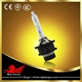 Good Quality Xenon light D2C