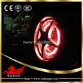 Car LED Wheel Tyre Light