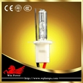 Car light 100W H3 Xenon Bulb