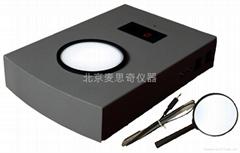 菌落計數器XK97-A