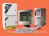 凝膠成像分析系統YLN-2000SR