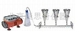 細菌過濾器MSD-GL3L