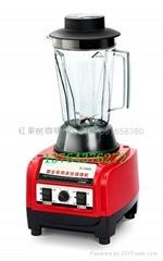 象好SH-9668 营养沙冰搅拌机