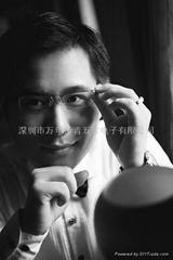 深圳市万年常青五金电子有限公司