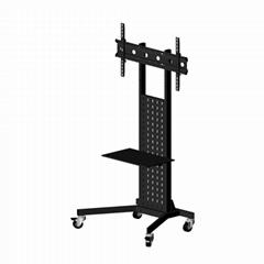 WNQ-6810T液晶电视移动