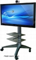 液晶电视支架-视频会议支架 1
