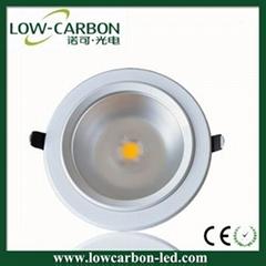 供應3W筒燈