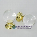 水晶拉手 111A-30 1