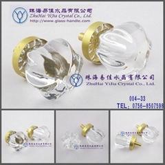水晶拉手004-33