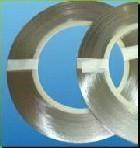 鎳鋁帶 1