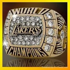 mens sport custom big champions ring