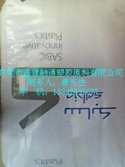 玻纤增强PC 3412R 耐高温PC 3412R 沙伯基础