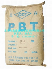 环保 阻燃PBT 4115 台湾长春