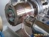 PP-R feed pipe production line