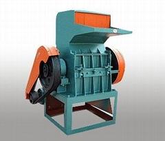SWP-160-450 plastic crusher