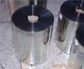 PVC Calender machine