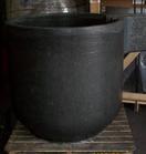 抗氧化耐高溫碳化硅石墨坩堝