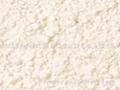 Garlic powder 2