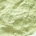 Garlic powder 5