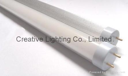 LED tube SMD10W 600mm/0.6m/60cm 1