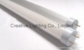 LED tube SMD10W 600mm/0.6m/60cm