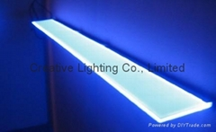 LED SHELF/ SHELF/15*25CM/15*50CM/15*80CM/15*100CM