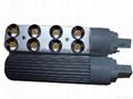 High power led PLC lamp     3