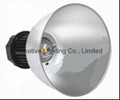 LED HIGH BAY 120W