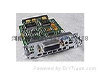 供應 WIC-1T 廣域網模塊