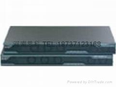供應企業級防火牆 ASA5510-K8