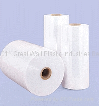 LLDPE Lamination Film (Malaysia Manufacturer) - Plastic