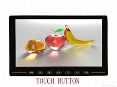 9 inch screen ultra-thin