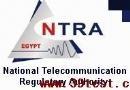 手机NTRA认证