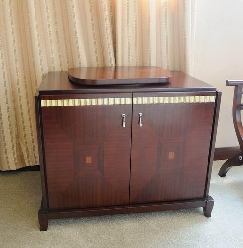 Used Wholesale Hotel Furniture