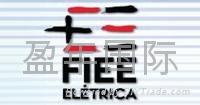 2011年第26届巴西国际电力能源及自动化工业展览会