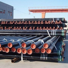 Alloy Steel Pipes--steel  pipe