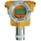 沼气泄漏报警器/硫化氢气体探测器